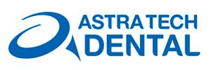 Logo-Astra-Tech
