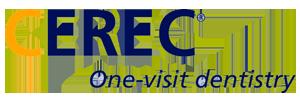 Logo-Cerec
