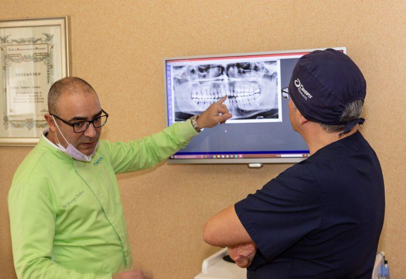 Professionisti - Dentisti Cacciola - 2