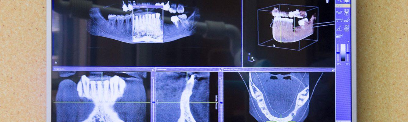 Diagnosi-per-immagini